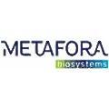 METAFORA biosystems