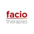 Facio Therapies
