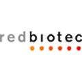 Redbiotec logo