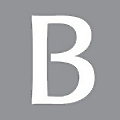 Barriston