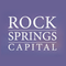 Rock Springs Capital logo