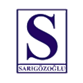 Sarigozoglu logo