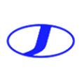 Jayem Automotives logo