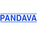Pandava logo