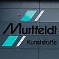 Murtfeldt Kunststoffe logo