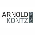 Arnold Kontz logo