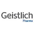Geistlich Pharma logo