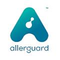 allerguard logo
