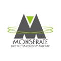 Monserate Biotechnology Group logo