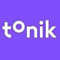 Tonik Energy logo