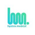 hystrix medical logo