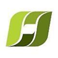 Conagen logo
