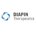 Diapin Therapeutics
