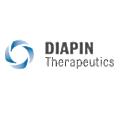 Diapin Therapeutics logo
