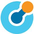 Courier Therapeutics logo