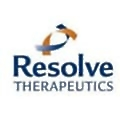 Resolve Therapeutics