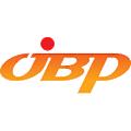 Japan Bio Products logo