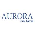 Aurora Biopharma