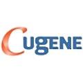 Cugene logo