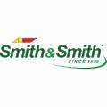 Smith&smith® logo