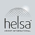 Helsa logo