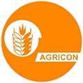 PT Agricon logo
