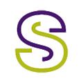 Simphotek logo