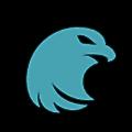 Screening Eagle Technologies logo