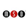 Meso Scale Diagnostics logo