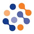 Eurofins Genomics logo