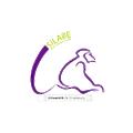 Silabe logo