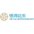 Hrain Biotechnology