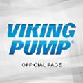Viking Pump Of Canada logo