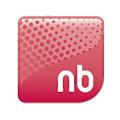 Neonbassano