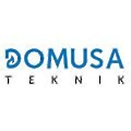 Domusa Teknik logo