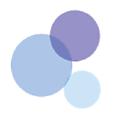 Prestige Diagnostics logo