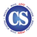 CSBio logo