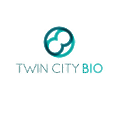 Twin City Bio logo