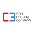 Cell Culture Company logo