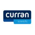 Curran Scientific logo