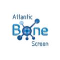 Atlantic Bone Screen logo