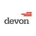 Devon Energy logo