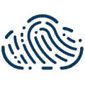 RapidID logo