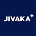 Jivaka Care logo