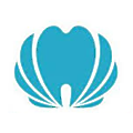 Smartee Denti-Technology logo