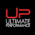 Ultimate Performance logo