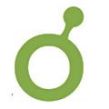 Entobel logo