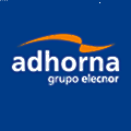 Adhorna