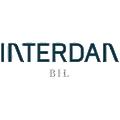 Interdan