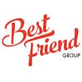 Best Friend Group logo